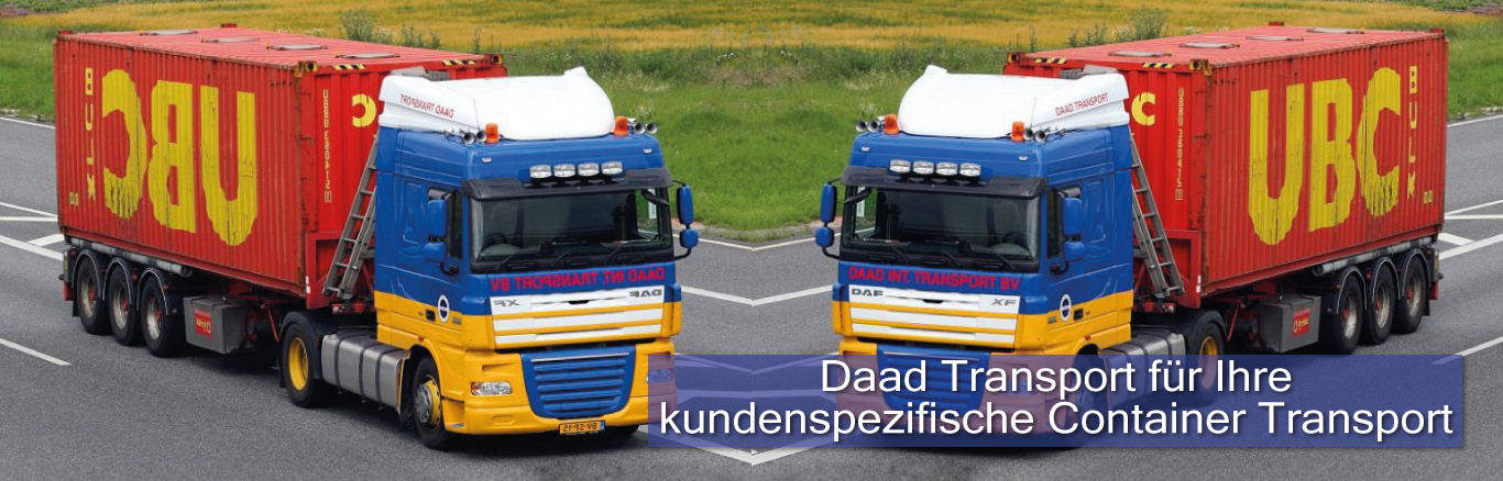 daad-transport2